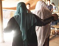 Empowering Bedouin Women