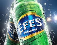 Efes Pilsen Final Four