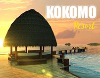 Kokomo Resort