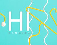 HI Hangers