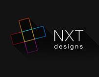 NXT designs