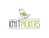 Knitpickers