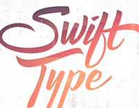 SwiftType
