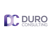 DURO Consulting Design Proposal