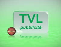 IDENT BASKET TVL | MOTION
