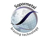 Internship - Sopormetal