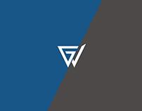 goodwill management logo