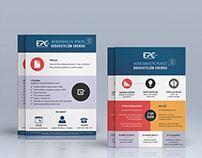 EPC Platform A4