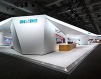 Siemens at IFA 2014