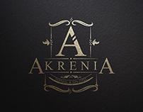 AKRENIA