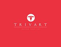 TRIVART