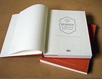 Brochures & Editorial