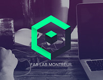 Fab Lab Montreuil