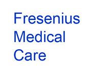 Fresenius Medical Care -FMC4ME Information Architecture