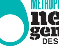 Next Generation Design Prize
