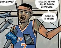 "ESPN: ""I Can Hear Jimi"""