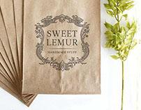 Sweet Lemur