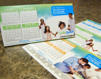 LifeSynch Calendar