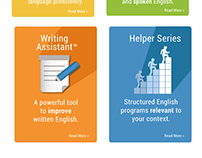 thesis editing services dublin