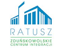 Ratusz - Logo