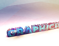 Graphicriver Wallpaper