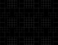 Penrose motifs