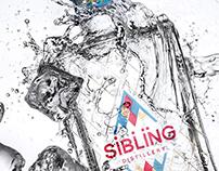 Sibling Gin