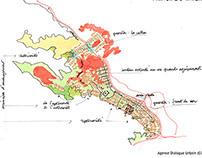Directives architecturales de Dumbéa-sur-Mer