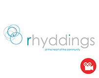 Rhyddings Business & Enterprise School