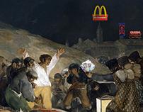 ARTE de la VIDA  :( contra la Miseria :)