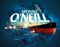 O'Neill Shipping