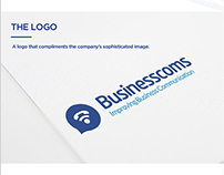 Businesscoms Case Study