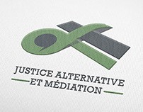 Justice Alternative et Médiation