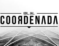 Coordenada GDL