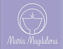 Gráficas María Magdalena