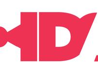 CIDA Rebrand