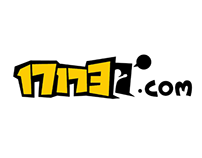 17173  Logo Design