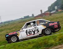 BRC 2014 - Omloop van Vlaanderen (Historics)