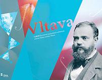 Magazin Vltava 1–2014
