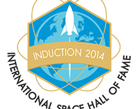 Induction 2014