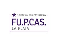 FUPCAS * Fundación Pro Castración