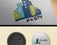 Logo Design: misc