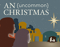 An Uncommon Christmas