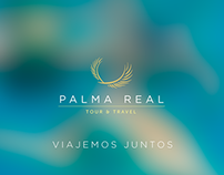 Palma Real Tour & Travel