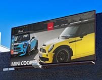 UsedCooper.com - MINI Coopers for Sale