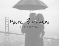 Mark Burnham Photography