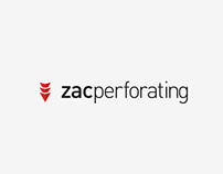 Zac Perforating
