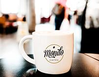 Id | Mondo Cafés