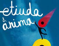 Etiuda&Anima 2011 Poster