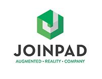 JoinPad